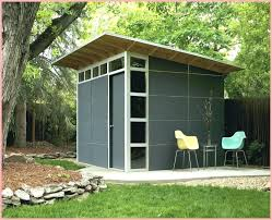 Shed Bedroom Prefab Garden Office Sheds And Living Room Image Collections Cool
