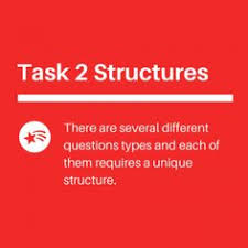 ielts writing task how to write an introduction ielts  problem solution essay structure ielts registration home › ielts writing › 4 paragraph structure for problem solution structure i teach ielts in singapore