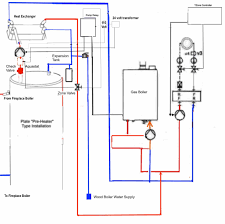 honeywell circulator relay wiring diagram images taco 009 wiring diagram taco circuit and schematic wiring diagrams for you