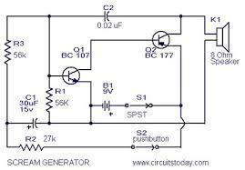 wiring diagram creator wiring diagram wiring diagram maker auto schematic