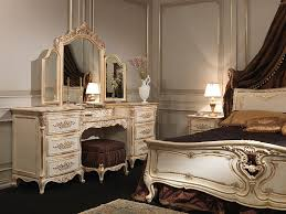 gold bedroom furniture. white and gold bedroom furniture ideas o