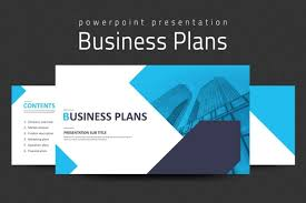 ppt business plan presentation template for business plan presentation 28 images business