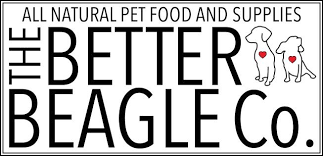 Image result for better beagle co