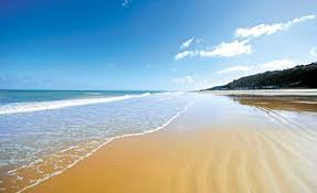 Image result for cromer beach