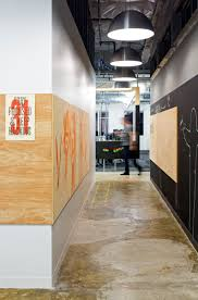 facebook menlo park office. Office Tour: Inside Facebook\u0027s Menlo Park Headquarters Facebook