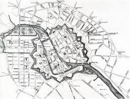 c22788f6f8c7a206c65a653d6a4e8465 85 best images about antique maps on pinterest printable maps on paris map printable