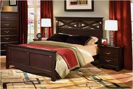 Kathy Ireland Furniture Bedroom Vibrant Design Idea Amazing With New  Archive Sets