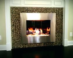 kozy heat fireplaces manual