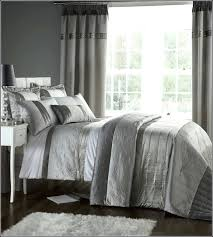 matching bedding and curtains wallpaper and curtain sets amazing matching bedding curtains matching duvet and curtains matching bedding and curtains
