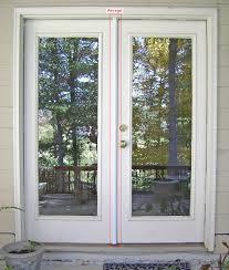 full size of door design how to make aluminium windows and doors sliding black door