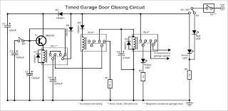 garage door openers sensors garage door openers sensors chamberlain garage door sensor linear garage door sensors garage door openers sensors