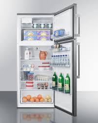 refrigerator racks. refrigerator racks