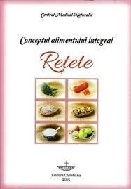 Zacuscă cu ciuperci - good food Romania retete