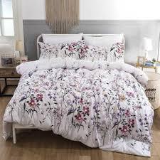 Выгодная цена на bed <b>linen</b> white