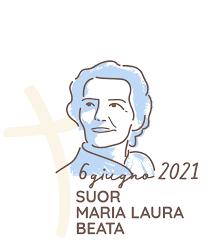Beatificazione di Suor Maria Laura Mainetti a Chiavenna