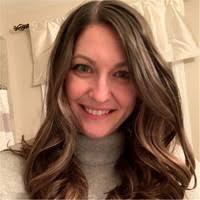 """5 """"Bonnie Seltzer"""" profiles   LinkedIn"""