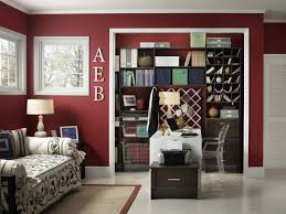 Small Picture 21 Home Storage Office Designs Decorating Ideas Design Trends
