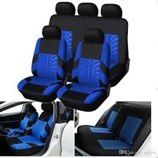 full car seat covers universal seat cover for automobile red blue gray seat protector car styling seat covers for a truck seat covers for baby car seats