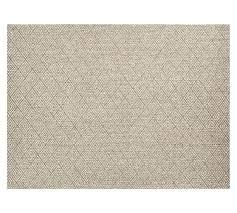 custom sisal rugs custom sisal rug cardamom custom made sisal rugs uk