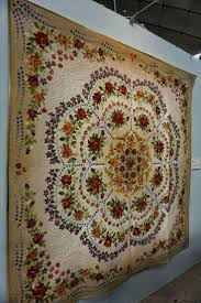 185 best Awesome Quilts images on Pinterest   Embroidery, Classic ... & Koala's place - CrossStitch&Patchwork & Embroidery: Tokyo International Great  Quilt Festival ... Adamdwight.com