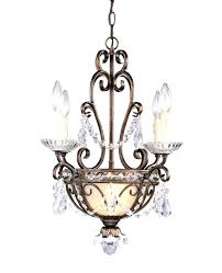 hurricane globes for light fixtures 8 etched glass hurricane hurricane globes for chandeliers