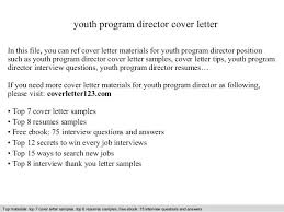Program Manager Cover Letter Example Best Hr Coordinator Cover