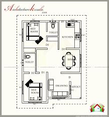 small house plans designs sri lanka new home plans in sri lanka inspirational 2 k house plan new thepinkpony org