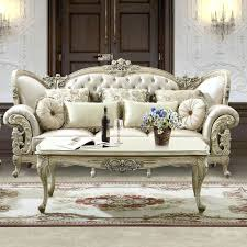 design living room furniture. Elegant Different Types Of Wall Painting Styles Lovely Formal Sofa Designs Living Room Furniture For Impressive Traditional Design Your Pictures Designer E