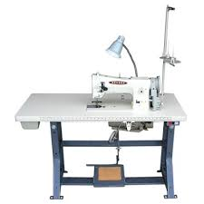 Consew Sewing Machine Parts