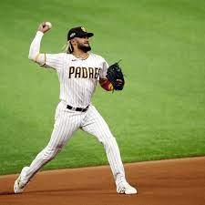 Padres News: Fernando Tatis Jr ...