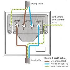 double plug wiring diagram double image wiring diagram double plug socket wiring diagram wiring diagram on double plug wiring diagram