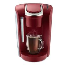 red 4 cup coffee maker 4 cups coffee maker red red 4 cup coffee maker cuisinart red 4 cup coffee maker