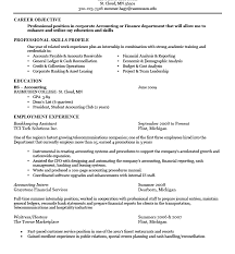 Best Looking Resume Format Inspiration Best Resume Format Word File Templates For Colleges With No
