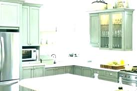 paint kitchen cabinets cost painting kitchen cabinets cost spray paint kitchen cabinets cost painting how much paint kitchen cabinets cost spray