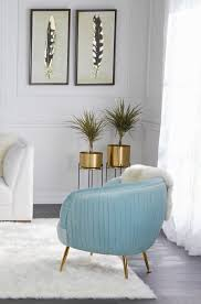 White shag rug living room Glamorize Your Living Room With Shag Rug Overstock All The Ways You Can Decorate With Shag Rug Overstockcom