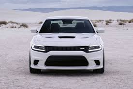 2018 Dodge Charger GT 4dr Sedan AWD (3.6L 6cyl 8A) Specifications ...