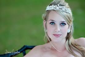 makeup tips for blonde hair blue eyes pale skin 22