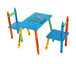full size of crayola desk and chair art master activity lift up dry uk