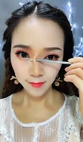 asian makeup transformation s truth review