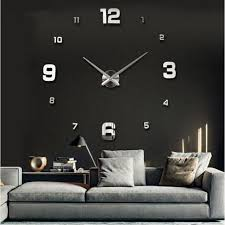 Small Picture Best 25 Modern wall clocks ideas on Pinterest Clocks Wooden