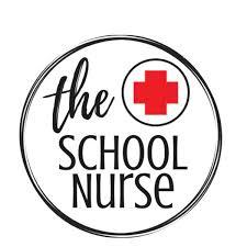 The School Nurse Teaching Resources | Teachers Pay Teachers