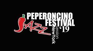 New York Italians All-Stars feat. Benny Benack III | Casa Italiana ...