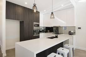 we build australia sydney s leading double y home builders