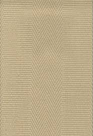 10394401 cream wool sisal carpet jpg