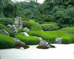 japanese garden sculpture garden sculpture stone garden graceful free photo zen garden japan stone sand free japanese garden sculpture