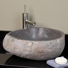 small vessel sinks bathroom remodeling vessel sink design idea