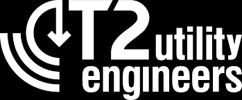 T2 Utility Engineers Subsurface Utility Engineering Experts