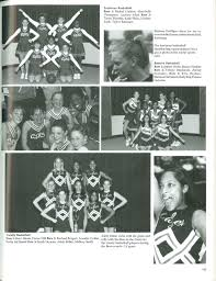 Chaminade Julienne High School Yearbook 2002 by Chaminade Julienne Catholic  High School - issuu