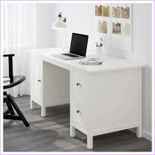fresh small desk ikea fice desk small standing desk ikea study desk ikea work desk rbw