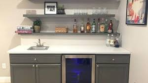 dry bar furniture. Bar For Home Ikea Immediately Dry Furniture Interior